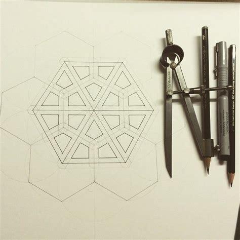islamic ink361 17 best images about islamic designs on pinterest