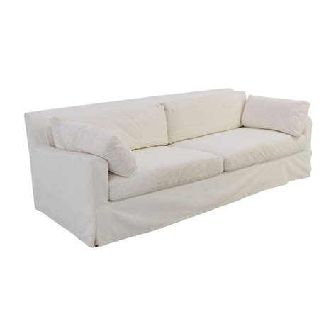 sectional couch hardware fresh restoration hardware sectional sleeper sofa