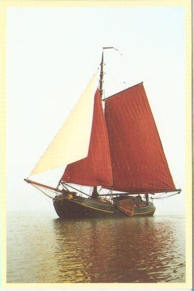 boot op de zaak kopen salonboot lucella museumschip