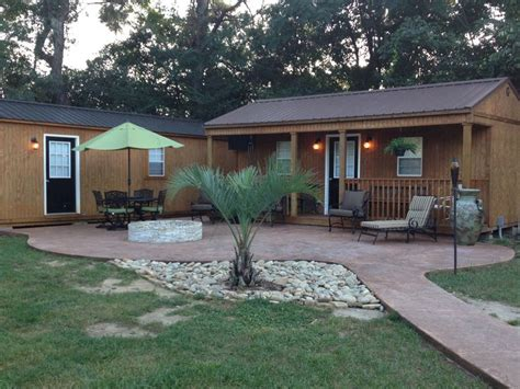 portable guest house 1000 images about guest home on pinterest portable sheds inside tiny houses and wheels