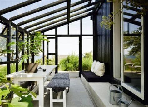 30 sunroom design ideas style motivation garden sunroom design ideas