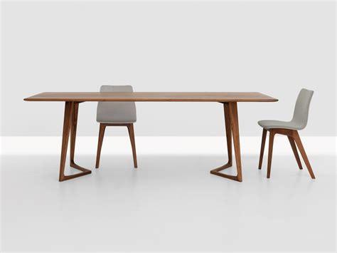 Buy The Zeitraum Twist Table Buy The Zeitraum Twist Table Rectangular At Nest Co Uk