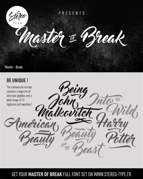 dafont wedding fonts http www dafont com de master of break font text rp rp