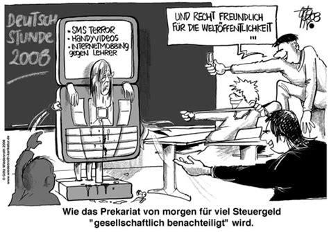 politik des leeren stuhls karikatur satire politik wirtschaft zeichnung
