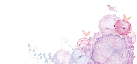 pastel purple background ink pastel background tint ink purple