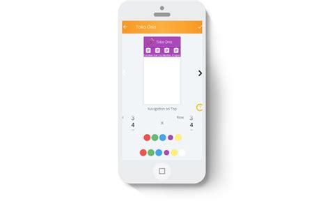 membuat aplikasi android play store buat aplikasi android gratis di juggle jack