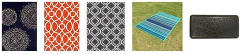 Outdoor Rugs Only Coupon Outdoor Rugs Only Coupon Target 40 Indoor And Outdoor Rugs Plus Free Shipping Today Only
