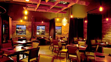 Saddle Room by Dining The Saddle Room Restaurant Hoffman Estates