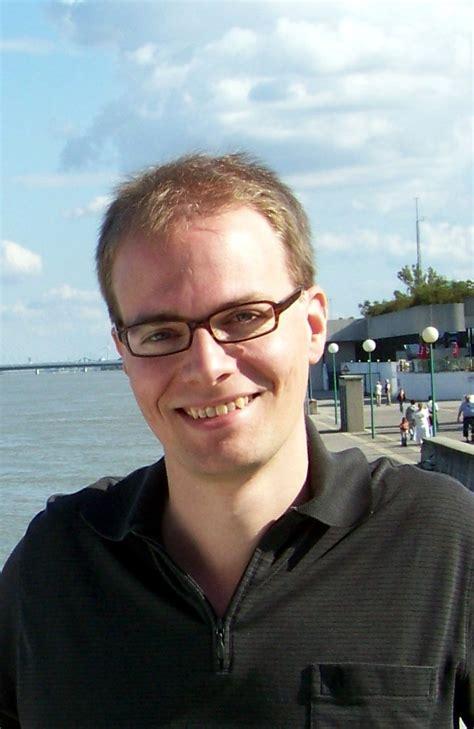 deutsche bank torgelow stefan krause personensuche kontakt bilder profile