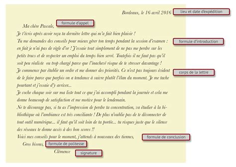 Modèles De Lettre Amicale 14 1 Strat 233 Gies D 233 Criture