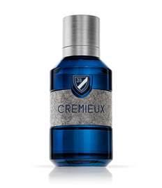 Toilets Spray Cremieux Mens Eau De Toilette Spray Dillards