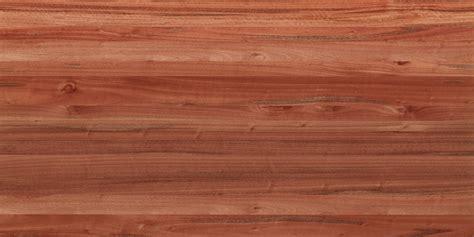 Lyptus Flooring by Lyptus Wood Cabinets Cabinet Wood
