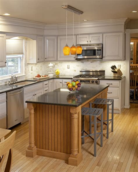 kitchen cabinets doylestown pa eclectic traditional cabinet refacing doylestown pa