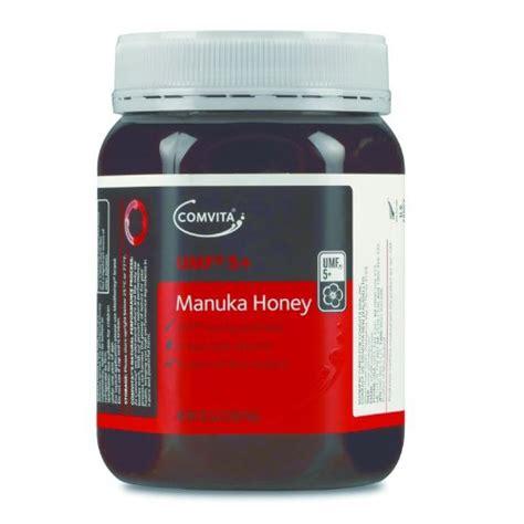 Honey 1000g 2 comvita umf 5 plus manuka honey 2 2 pound flowersnhoney fresh flowers and the best honey