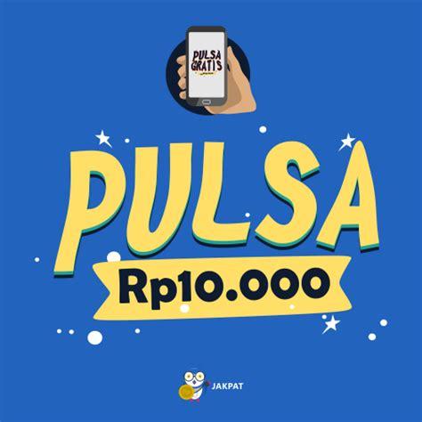 Voucher Pulsa 200k news redeem item september 2014 jakpat
