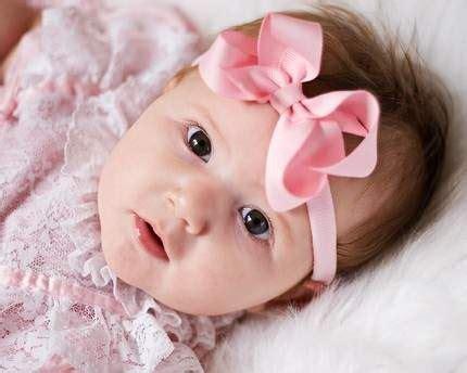 nama nama bayi perempuan  artinya