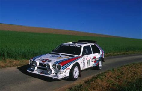 lancia delta s4 specs lancia delta s4 rally legend 1985 review with specs