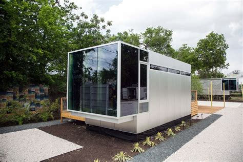can you design your own prefab home 100 can you design your own prefab home homeway
