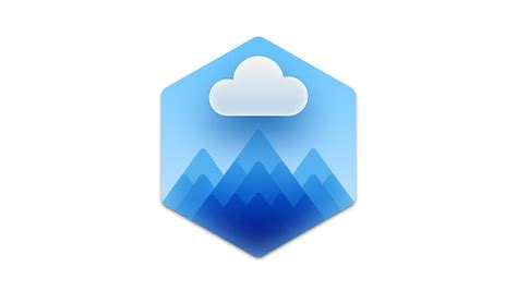 icloud archives ipanduan finder archives makemac