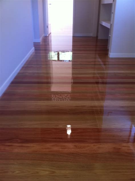 The Floor Floor Polishing Brisbane Mjs Floor Sanding Floor