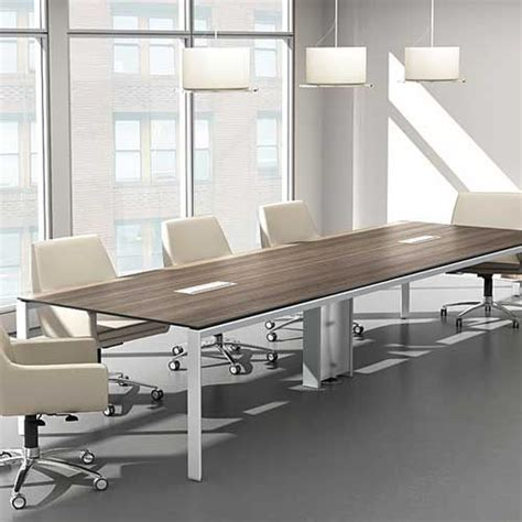 Contemporary Boardroom Tables 1000 Ideas About Conference Room On Pinterest Modern Offices Cool Office Space And Cool Office