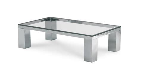 Table Basse Verre Metal by Table Basse Verre Metal Maison Design Wiblia