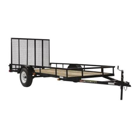 6x12 utility trailer home depot search engine at