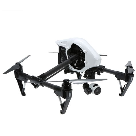 Dji Inspire 1 V2 0 Quadcopter With 4k And 3 Axis Murah original dji inspire 1 v2 0 fpv rc quadcopter with single remote controller rc drones with