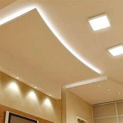 Home False Ceiling Design Pictures False Ceiling Designs For Rooms With Higher Ceiling