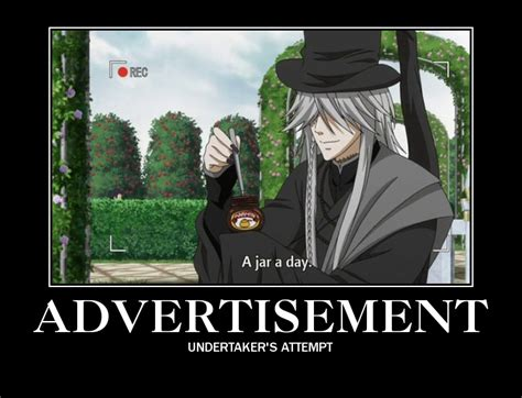 the colour of murder a sebastian foxley murder the gallery for gt black butler undertaker meme