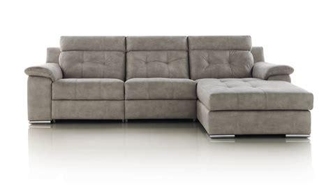 outlet de sofas en valencia homesofa tiendas de sofas en valencia sofas de piel de