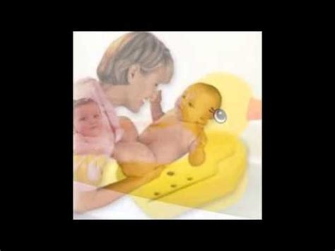 top rated baby bathtubs 12 best images about best baby bath seats on pinterest