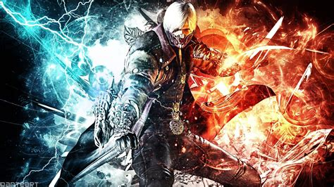 devil  cry hd wallpapers backgrounds wallpaper