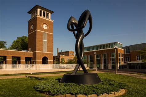 Truman State Mba Ranking by Truman Ranked As The No 1 Value In The Nation Truman