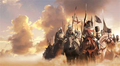 chi erano gli illuministi le crociate non erano guerra santa