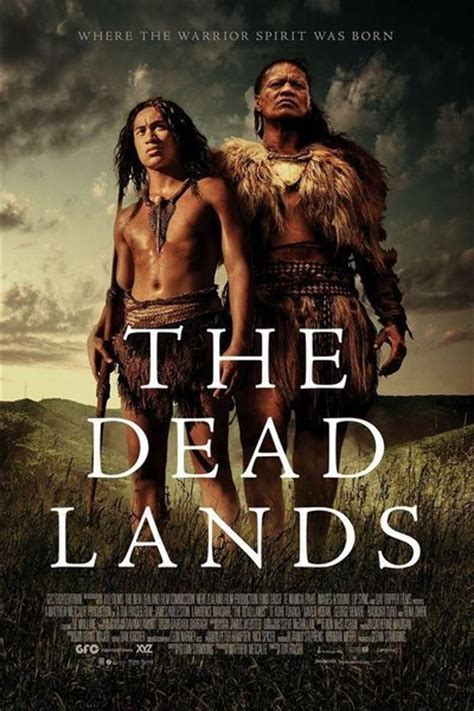 film tersedih india 2015 the dead lands movie review film summary 2015 roger