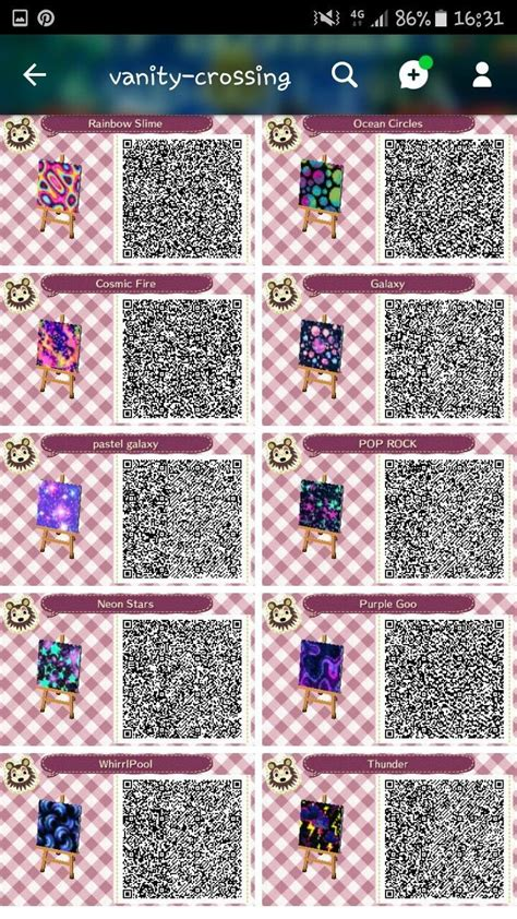 pin animal crossing