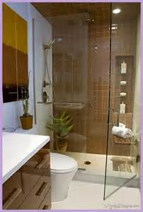 Bathroom Remodeling 2017 Bathroom Design Ideas 2017 Home Design Home Decorating