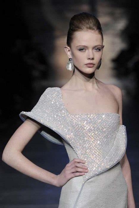 Fhasion Wanita Ani Oper All by Top 25 Ideas About Armani Prive On Couture
