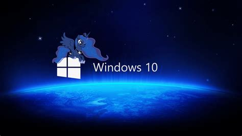 top 10 wallpapers 15 top windows 10 wallpapers