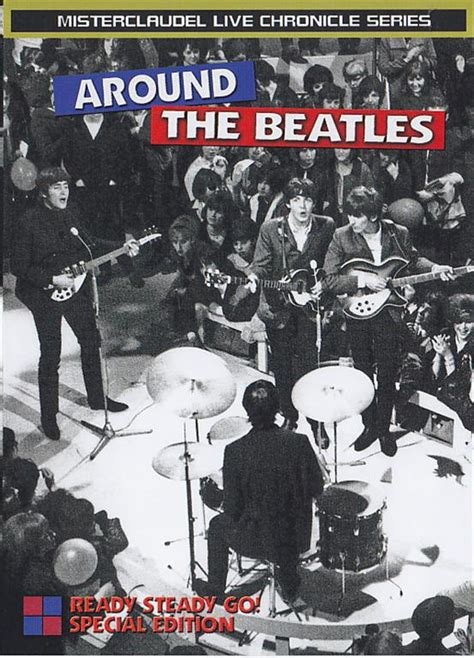 Cd The Beatles One Deluxe Dvd Imported Usa dvds