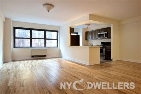 one bedroom apartments in new york city 1000 images about one day i ll live in manhattan on pinterest