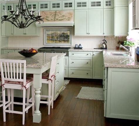 painted backsplash ideas kitchen choosing the ideal backsplash for your kitchen