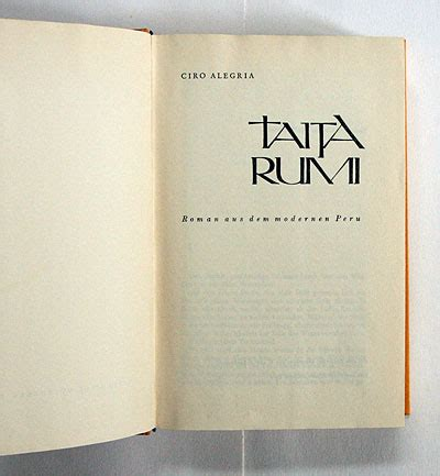 asymmetry a novel books felix books alegria taita rumi wiedler ch