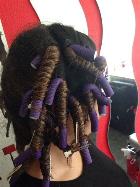 heatless hairstyles for weave 1000 images about hair beauty on pinterest wavy hair