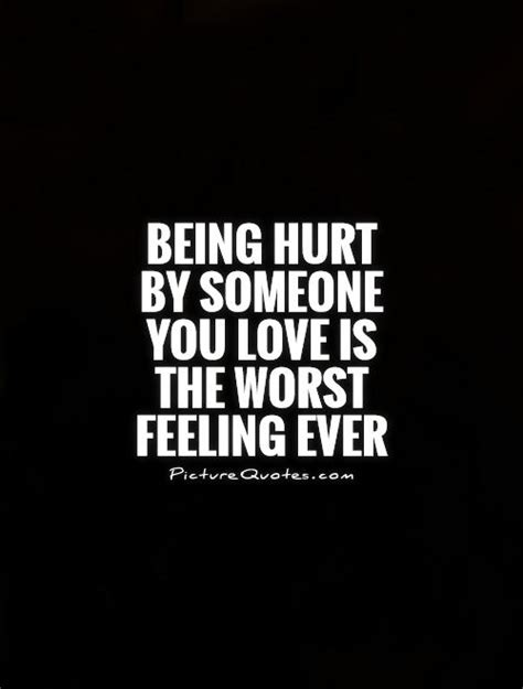 Feeling Hurt Quotes Hurting Someone Feelings Quotes Quotesgram