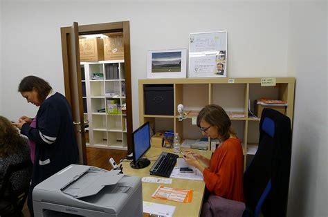organisation des bureaux actualit 233 gt 199 a fait peur l organisation de votre bureau