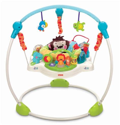 amazon jumperoo best baby jumperoo reviews
