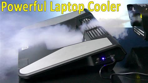most cpu fan centrifugal turbine cooling fan the most power laptop