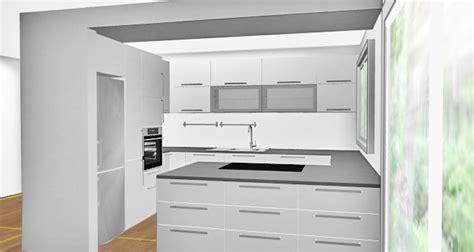 landhausküche ohne elektrogeräte griffe ikea k 252 che